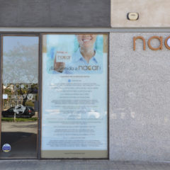 Centre Dental NACAR L'Hospitalet